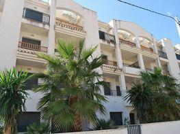 Wohnung in verkauf in calle Paris, Mont-Roig del Camp - 357337950