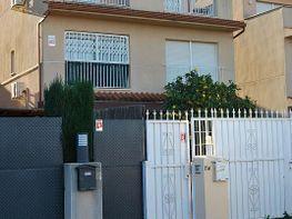 Reihenhaus in verkauf in calle Puig i Cadafalch, Cambrils - 357337419