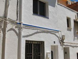 Reihenhaus in verkauf in calle Doctor Ferran, L'Ametlla de Mar in Ametlla de Mar, l´ - 357337773
