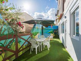 Local commercial de vente à calle Da;Alsabini, Ibiza/Eivissa - 358081670