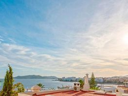 Petit appartement de vente à calle Da;Alsabini, Ibiza/Eivissa - 358081958