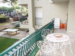 Apartament en venda Platja d´aro - 320310405