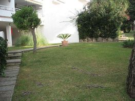 Apartament en venda Platja d´aro - 320310684
