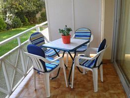 Apartment in verkauf in Platja d´aro - 320312724