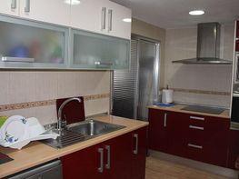Pis en venda calle De Madrid, San Agustín de Guadalix - 358089500
