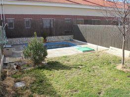 Casa adosada en venta en calle Cigueña, San Agustín de Guadalix - 346590483