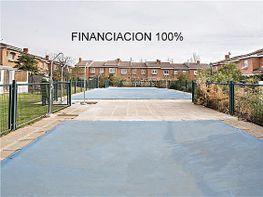 Casa gemellata en vendita en calle Piedras Vivas, Villanueva de la Cañada - 321293220