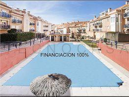 Duplex en vendita en calle San Francisco de Sales, Villanueva del Pardillo - 321293352