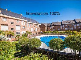 Appartamento en vendita en calle Santa Maria, Villanueva del Pardillo - 321293409