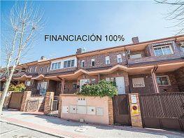 Casa en vendita en calle Rio Lozoya, Villanueva del Pardillo - 321293547