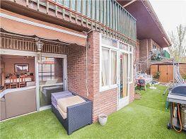 Appartamento en vendita en calle Madrid, Villanueva del Pardillo - 321293796