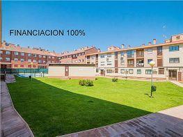 Appartamento en vendita en calle Travesia de Madrid, Villanueva del Pardillo - 321293952