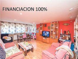 Appartamento en vendita en calle Huertas, Villanueva del Pardillo - 321294096