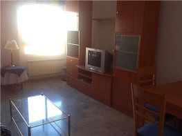Wohnung in miete in Ciudad Real - 331066433