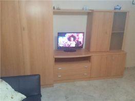 Studio in miete in Ciudad Real - 331066457