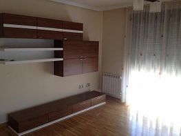 Wohnung in miete in Ciudad Real - 331066469