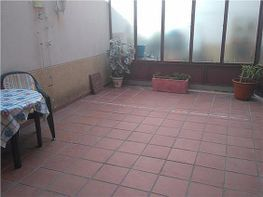 Wohnung in miete in Ciudad Real - 331066511