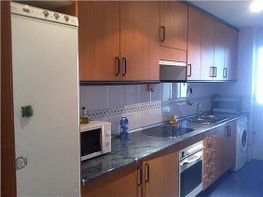 Wohnung in verkauf in Ciudad Real - 331066538