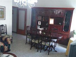 Wohnung in verkauf in Ciudad Real - 331066589
