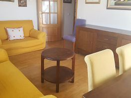 Wohnung in miete in Ciudad Real - 331066631