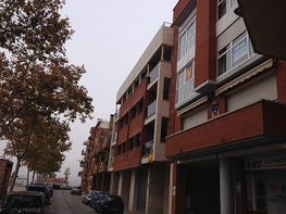Pis en venda carrer Comptessa Ermessenda, Manresa - 389380120