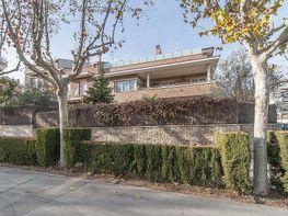 Casa adossada en venda carrer Salvador Espriu, Sant Joan de Vilatorrada - 389380195