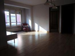 Imagen del inmueble - Piso en venta en calle De Numància, Manresa - 389380378
