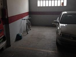 Garatge en venda carrer Catalunya, Manresa - 389380417