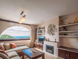 Wohnung in verkauf in calle Pueblo Jarales, Mijas - 320691414