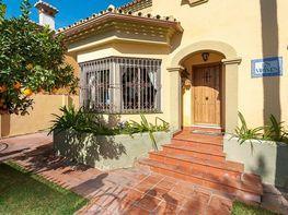 Haus in verkauf in calle Campanillas, Churriana in Málaga - 320691483