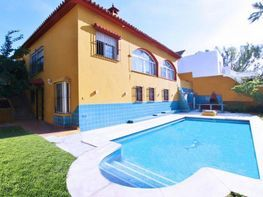 Haus in verkauf in calle Frankonia, Elviria in Marbella - 347352016
