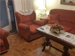 Wohnung in verkauf in Numancia in Madrid - 323972518