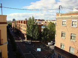 Wohnung in verkauf in Numancia in Madrid - 323972542