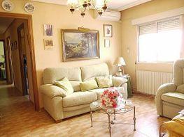 Wohnung in verkauf in calle Enrique Velasco, Numancia in Madrid - 323972626