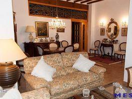 Casa en venta en Benissa - 365117083