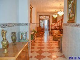 Casa en venta en calle Nueva, Jalón/Xaló - 365117347