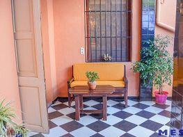 Casa en venta en Jalón/Xaló - 365117416