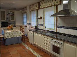 Haus in verkauf in Oleiros - 322112684