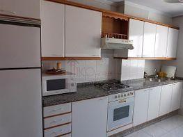 Wohnung in verkauf in Os Mallos-San Cristóbal in Coruña (A) - 322113212