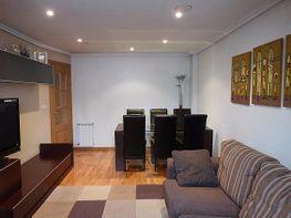 Wohnung in verkauf in Agra del Orzan-Ventorrillo in Coruña (A) - 322113524