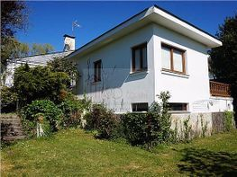 Casa en alquiler en Oleiros - 353344862