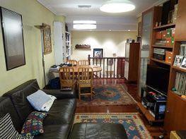 Piso en alquiler en Someso-Matogrande en Coruña (A)