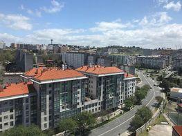 Piso en venta en calle Salvador de Madariaga, Elviña-A Zapateira en Coruña (A)