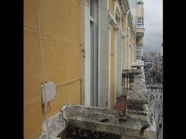 Piso en venta en plaza Lugo, Ensanche en Coruña (A)