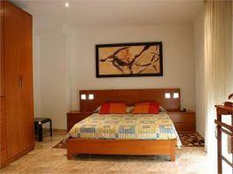 Casa adosada en venta en Castell-Platja d´Aro - 322101253