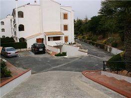 Parking en venta en calle San Pol, Castell-Platja d´Aro - 322101445