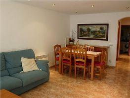 Apartamento en venta en Sant Feliu de Guíxols - 322101457