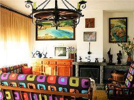 Chalet en venta en Castell-Platja d´Aro - 322101508