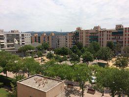 Wohnung in verkauf in Santa Eugenia in Girona - 320773831