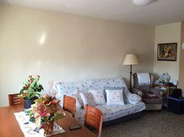 Wohnung in verkauf in Santa Eugenia in Girona - 320774068